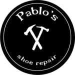 Pablos Shoe Repair